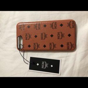 iPhone 7 & + case